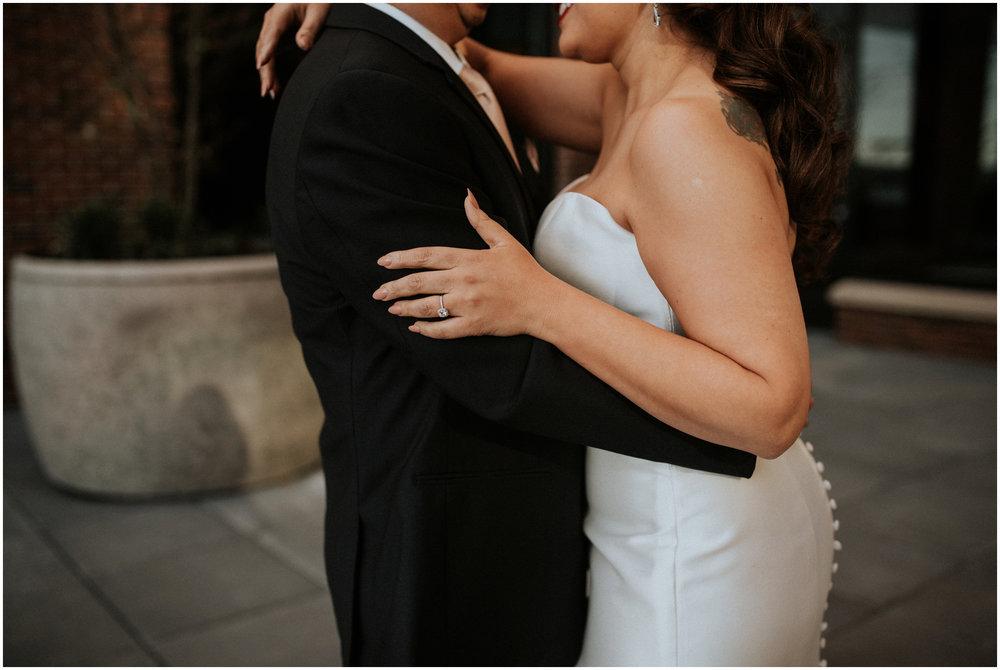 sahar-and-robert-hyatt-regency-lake-washington-wedding-photographer-caitlyn-nikula-047.jpg