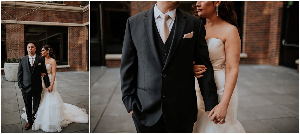sahar-and-robert-hyatt-regency-lake-washington-wedding-photographer-caitlyn-nikula-052.jpg