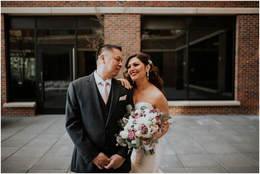 sahar-and-robert-hyatt-regency-lake-washington-wedding-photographer-caitlyn-nikula-051.jpg
