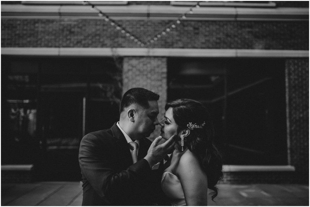 sahar-and-robert-hyatt-regency-lake-washington-wedding-photographer-caitlyn-nikula-054.jpg