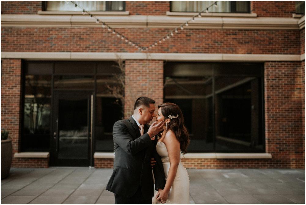sahar-and-robert-hyatt-regency-lake-washington-wedding-photographer-caitlyn-nikula-053.jpg