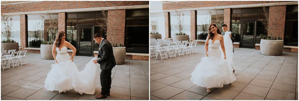 sahar-and-robert-hyatt-regency-lake-washington-wedding-photographer-caitlyn-nikula-055.jpg