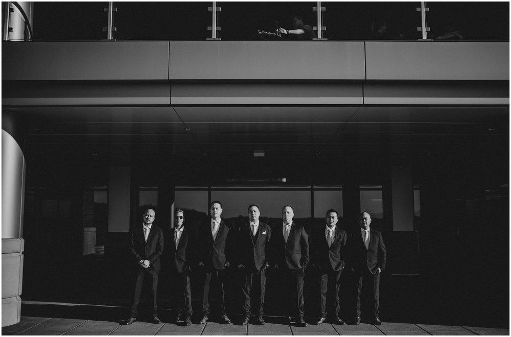 sahar-and-robert-hyatt-regency-lake-washington-wedding-photographer-caitlyn-nikula-058.jpg