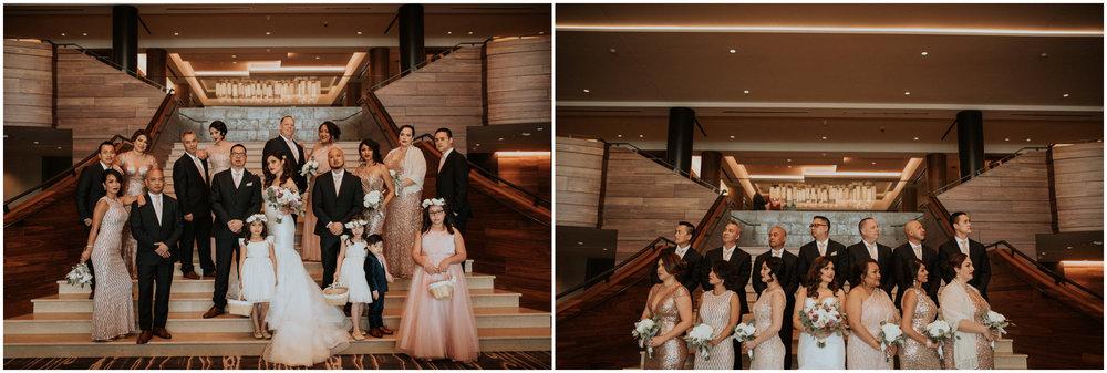 sahar-and-robert-hyatt-regency-lake-washington-wedding-photographer-caitlyn-nikula-061.jpg