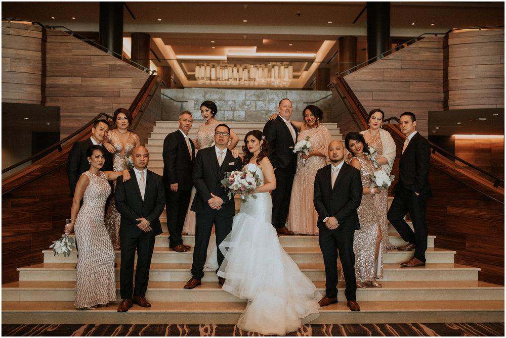 sahar-and-robert-hyatt-regency-lake-washington-wedding-photographer-caitlyn-nikula-060.jpg