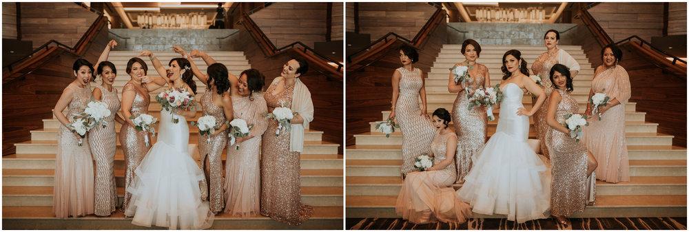 sahar-and-robert-hyatt-regency-lake-washington-wedding-photographer-caitlyn-nikula-062.jpg