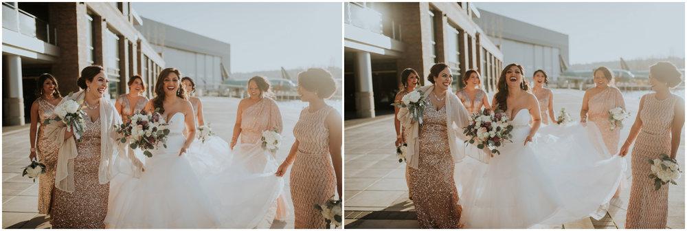 sahar-and-robert-hyatt-regency-lake-washington-wedding-photographer-caitlyn-nikula-064.jpg