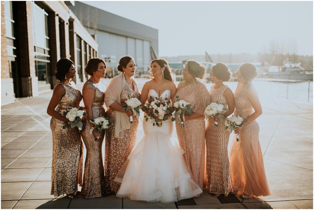 sahar-and-robert-hyatt-regency-lake-washington-wedding-photographer-caitlyn-nikula-063.jpg
