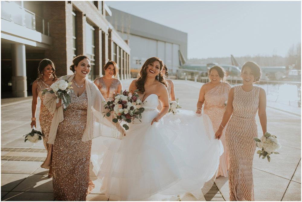 sahar-and-robert-hyatt-regency-lake-washington-wedding-photographer-caitlyn-nikula-065.jpg