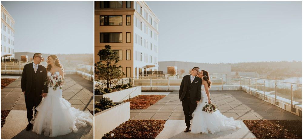 sahar-and-robert-hyatt-regency-lake-washington-wedding-photographer-caitlyn-nikula-068.jpg