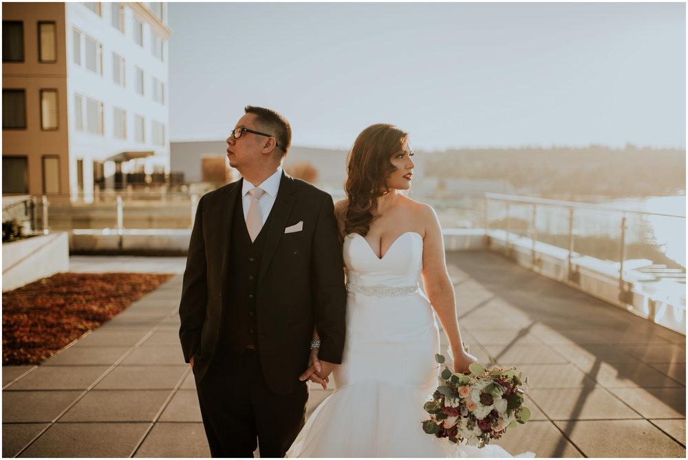 sahar-and-robert-hyatt-regency-lake-washington-wedding-photographer-caitlyn-nikula-069.jpg