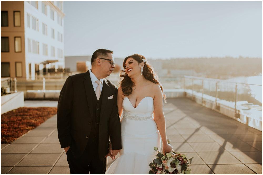 sahar-and-robert-hyatt-regency-lake-washington-wedding-photographer-caitlyn-nikula-070.jpg