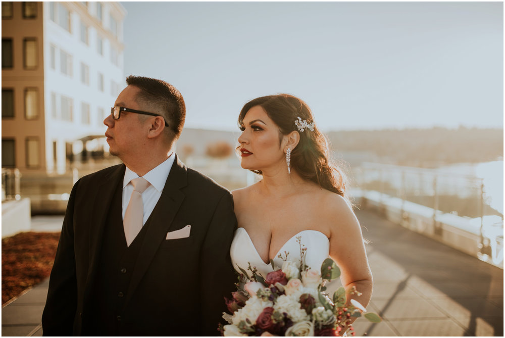 sahar-and-robert-hyatt-regency-lake-washington-wedding-photographer-caitlyn-nikula-072.jpg