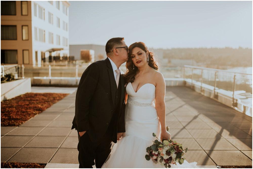 sahar-and-robert-hyatt-regency-lake-washington-wedding-photographer-caitlyn-nikula-071.jpg