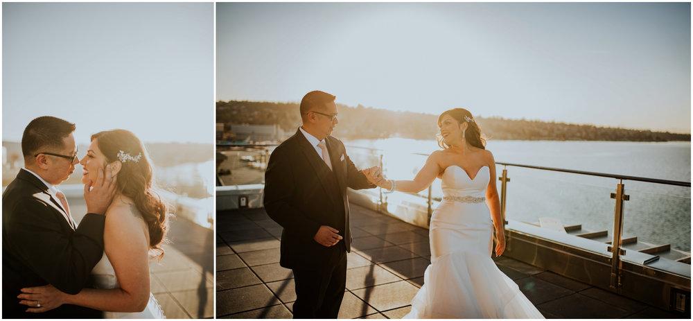 sahar-and-robert-hyatt-regency-lake-washington-wedding-photographer-caitlyn-nikula-074.jpg