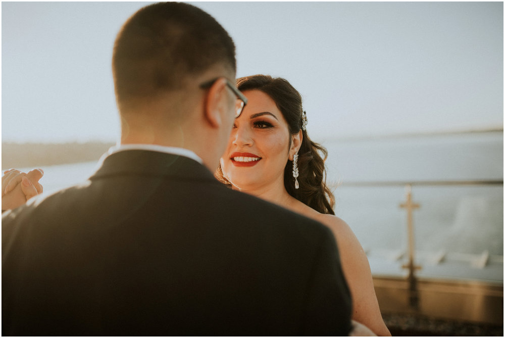 sahar-and-robert-hyatt-regency-lake-washington-wedding-photographer-caitlyn-nikula-073.jpg