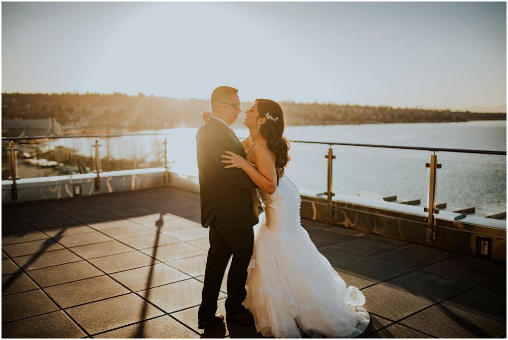 sahar-and-robert-hyatt-regency-lake-washington-wedding-photographer-caitlyn-nikula-075.jpg