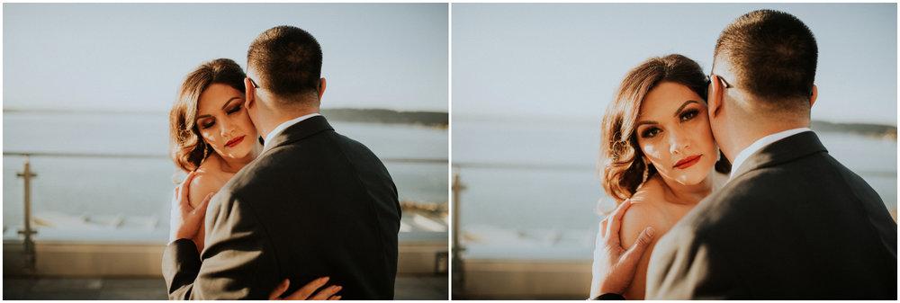 sahar-and-robert-hyatt-regency-lake-washington-wedding-photographer-caitlyn-nikula-078.jpg