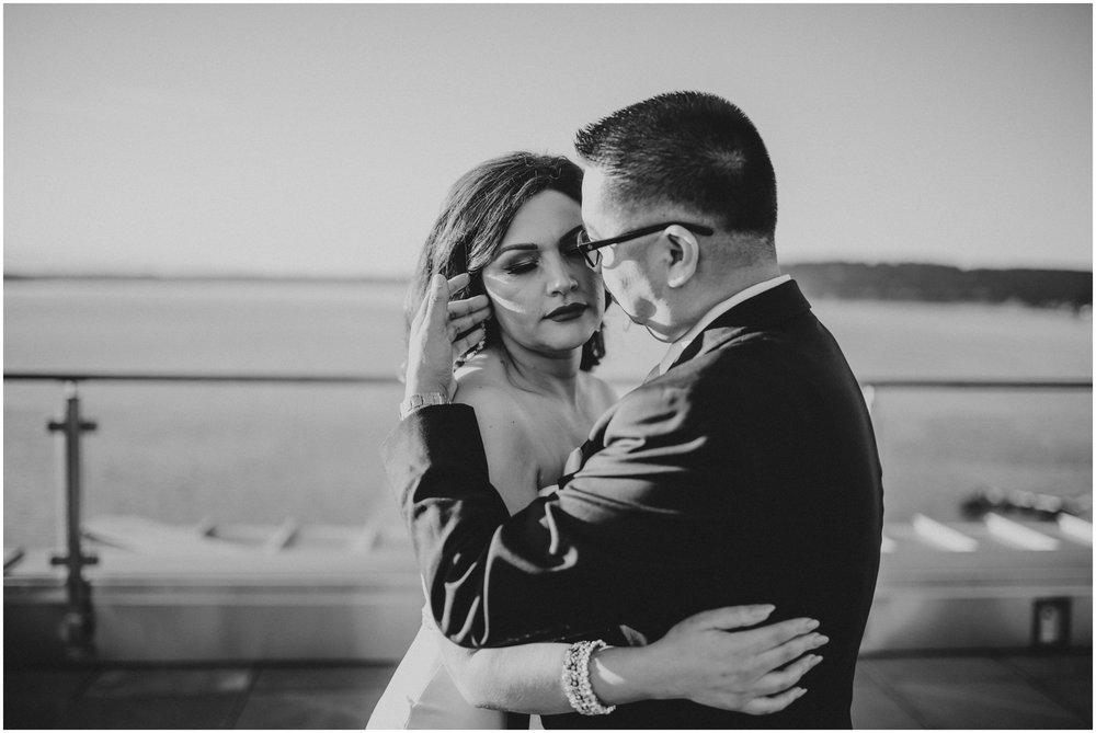 sahar-and-robert-hyatt-regency-lake-washington-wedding-photographer-caitlyn-nikula-077.jpg