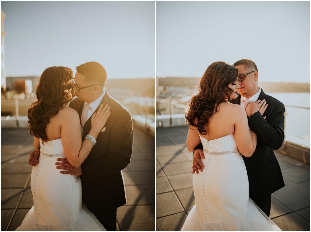 sahar-and-robert-hyatt-regency-lake-washington-wedding-photographer-caitlyn-nikula-079.jpg