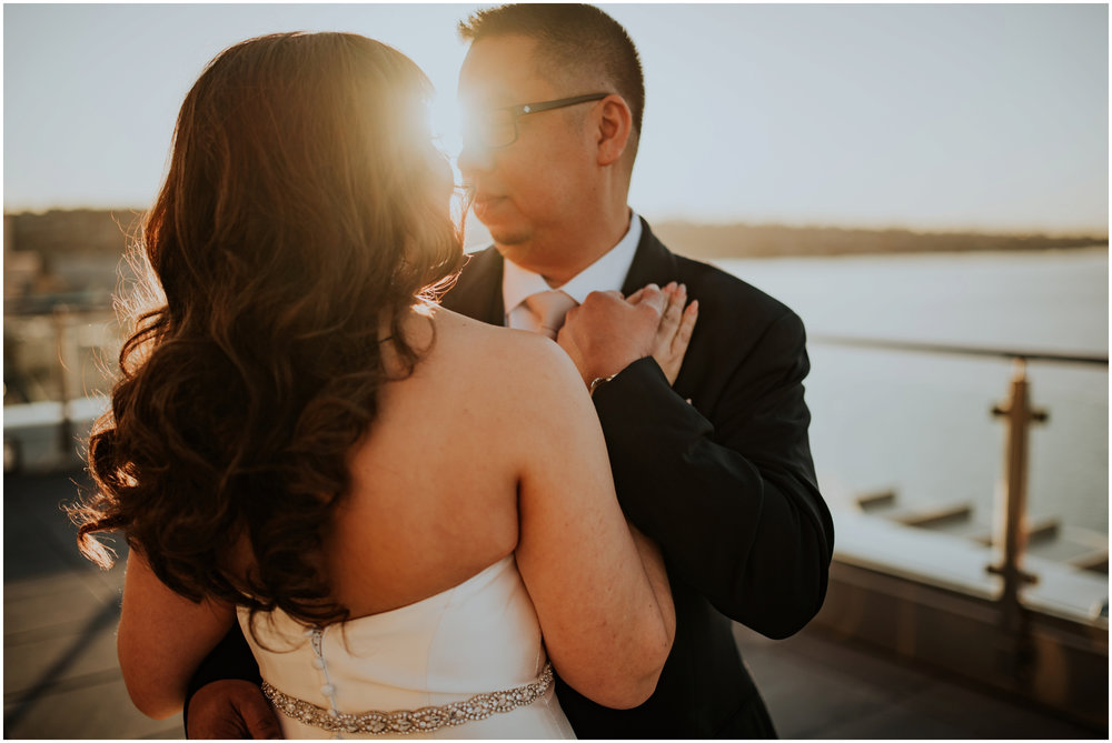 sahar-and-robert-hyatt-regency-lake-washington-wedding-photographer-caitlyn-nikula-080.jpg