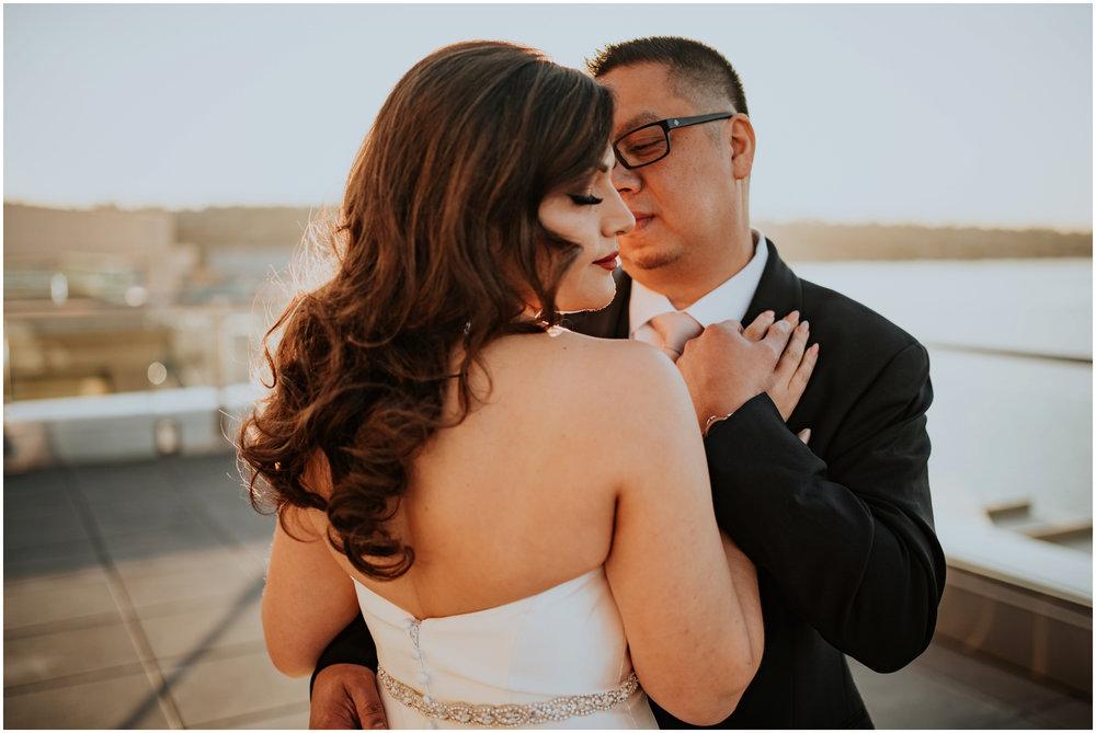 sahar-and-robert-hyatt-regency-lake-washington-wedding-photographer-caitlyn-nikula-081.jpg