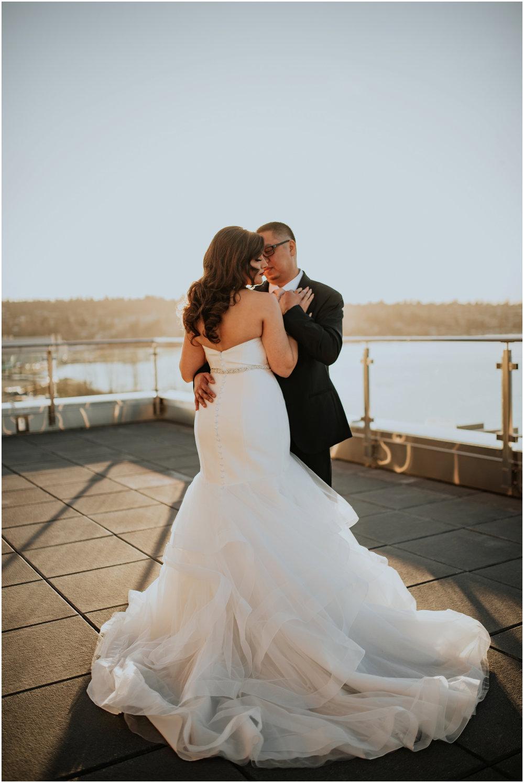 sahar-and-robert-hyatt-regency-lake-washington-wedding-photographer-caitlyn-nikula-082.jpg
