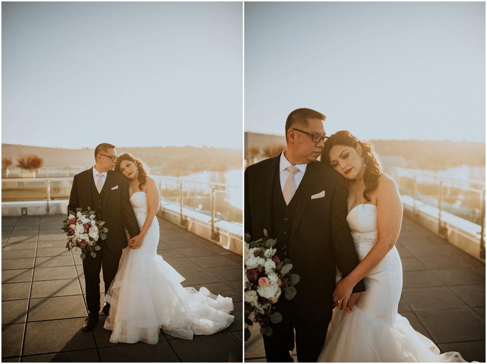 sahar-and-robert-hyatt-regency-lake-washington-wedding-photographer-caitlyn-nikula-083.jpg