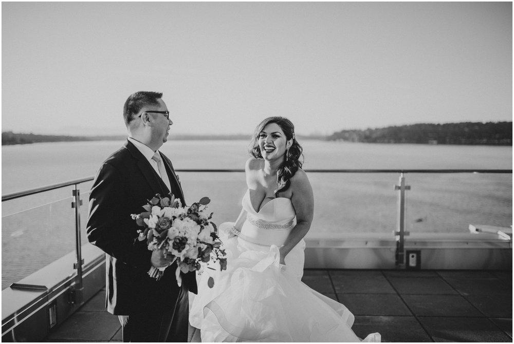 sahar-and-robert-hyatt-regency-lake-washington-wedding-photographer-caitlyn-nikula-084.jpg