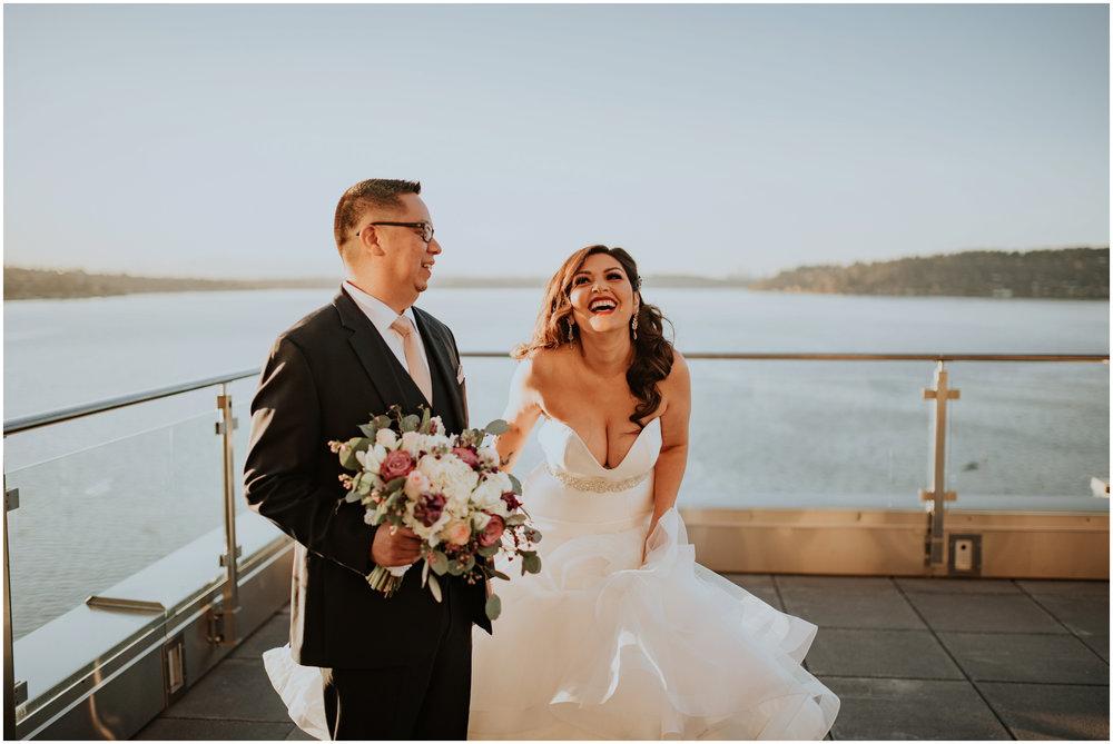 sahar-and-robert-hyatt-regency-lake-washington-wedding-photographer-caitlyn-nikula-085.jpg