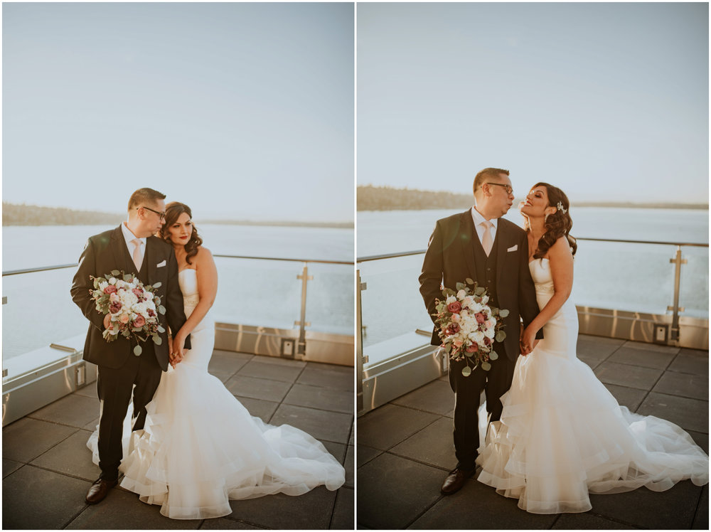sahar-and-robert-hyatt-regency-lake-washington-wedding-photographer-caitlyn-nikula-086.jpg