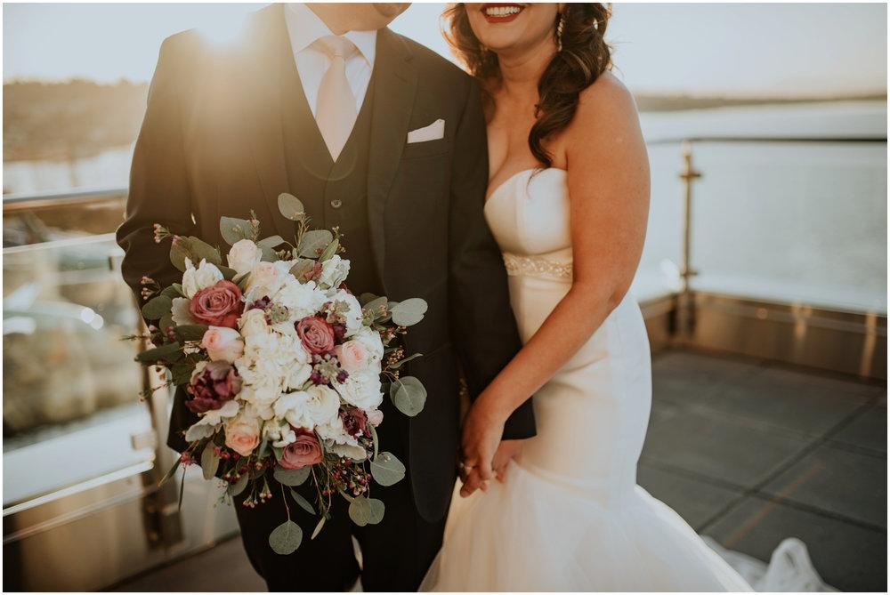 sahar-and-robert-hyatt-regency-lake-washington-wedding-photographer-caitlyn-nikula-087.jpg