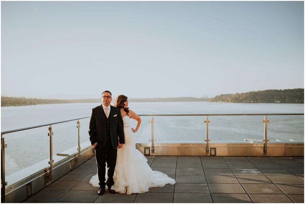 sahar-and-robert-hyatt-regency-lake-washington-wedding-photographer-caitlyn-nikula-088.jpg