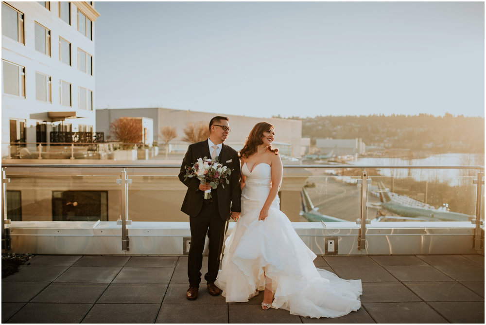sahar-and-robert-hyatt-regency-lake-washington-wedding-photographer-caitlyn-nikula-089.jpg