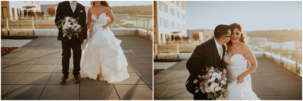 sahar-and-robert-hyatt-regency-lake-washington-wedding-photographer-caitlyn-nikula-091.jpg