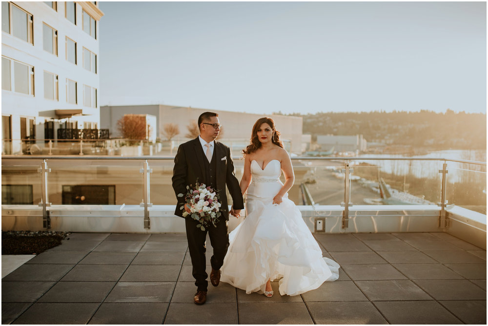 sahar-and-robert-hyatt-regency-lake-washington-wedding-photographer-caitlyn-nikula-090.jpg