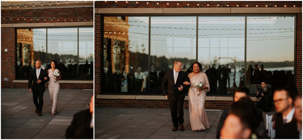 sahar-and-robert-hyatt-regency-lake-washington-wedding-photographer-caitlyn-nikula-093.jpg