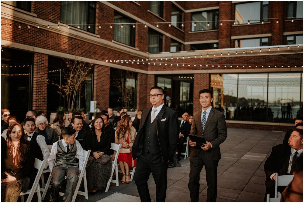 sahar-and-robert-hyatt-regency-lake-washington-wedding-photographer-caitlyn-nikula-092.jpg