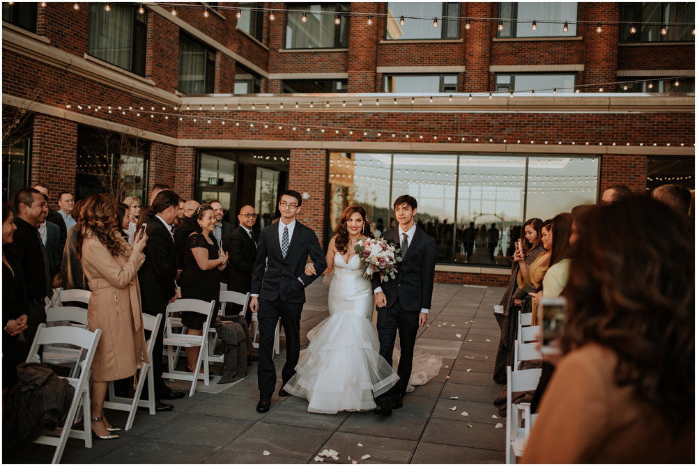 sahar-and-robert-hyatt-regency-lake-washington-wedding-photographer-caitlyn-nikula-094.jpg