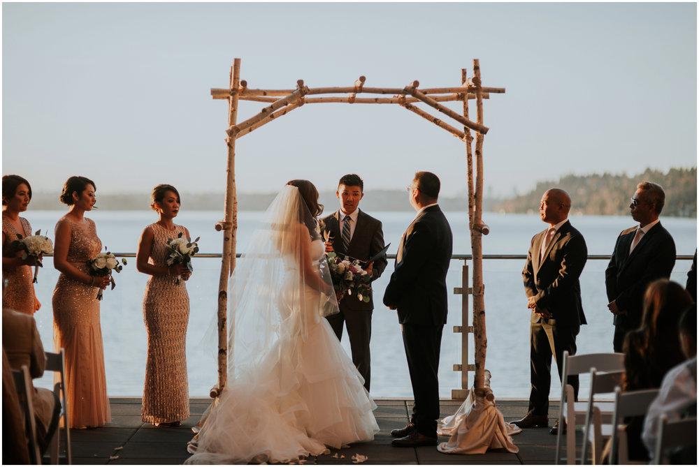 sahar-and-robert-hyatt-regency-lake-washington-wedding-photographer-caitlyn-nikula-096.jpg