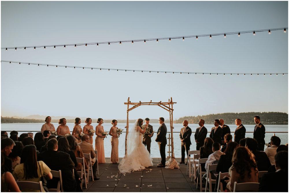 sahar-and-robert-hyatt-regency-lake-washington-wedding-photographer-caitlyn-nikula-097.jpg