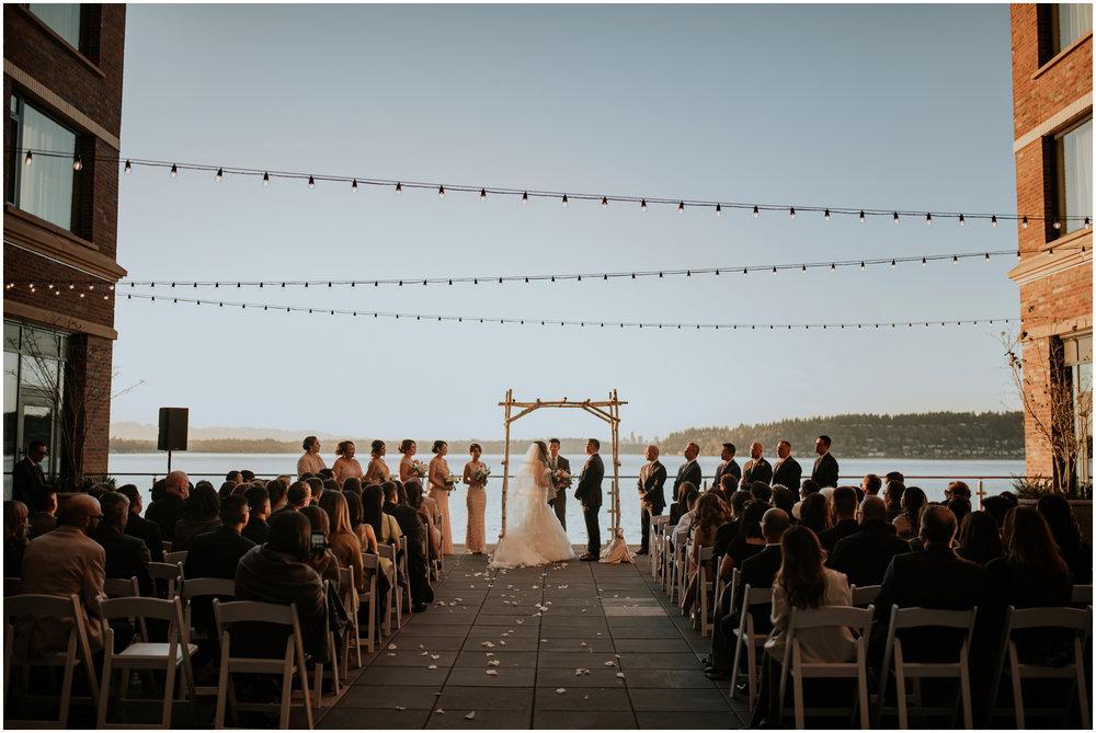sahar-and-robert-hyatt-regency-lake-washington-wedding-photographer-caitlyn-nikula-098.jpg