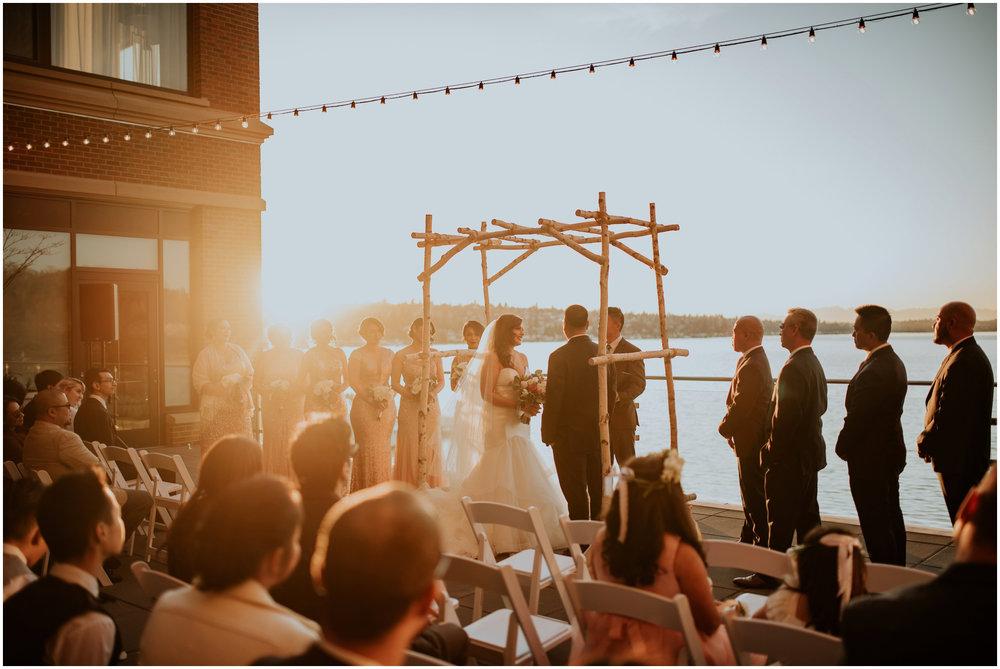 sahar-and-robert-hyatt-regency-lake-washington-wedding-photographer-caitlyn-nikula-099.jpg