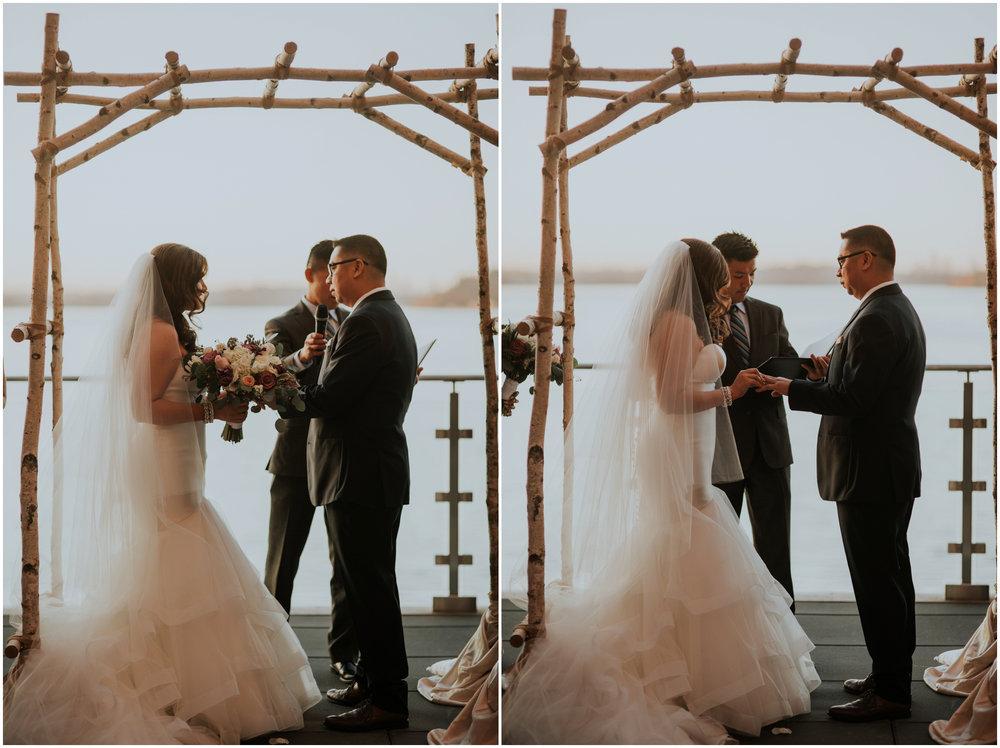 sahar-and-robert-hyatt-regency-lake-washington-wedding-photographer-caitlyn-nikula-101.jpg