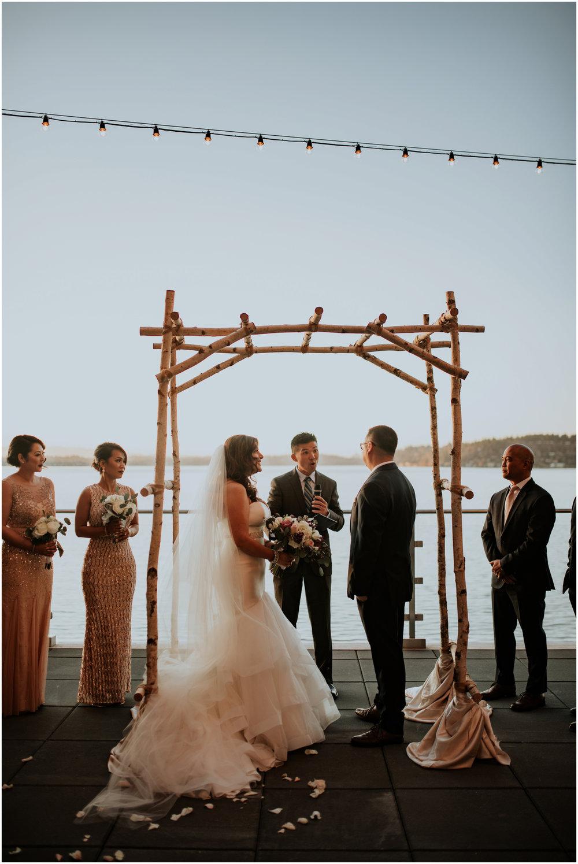 sahar-and-robert-hyatt-regency-lake-washington-wedding-photographer-caitlyn-nikula-100.jpg