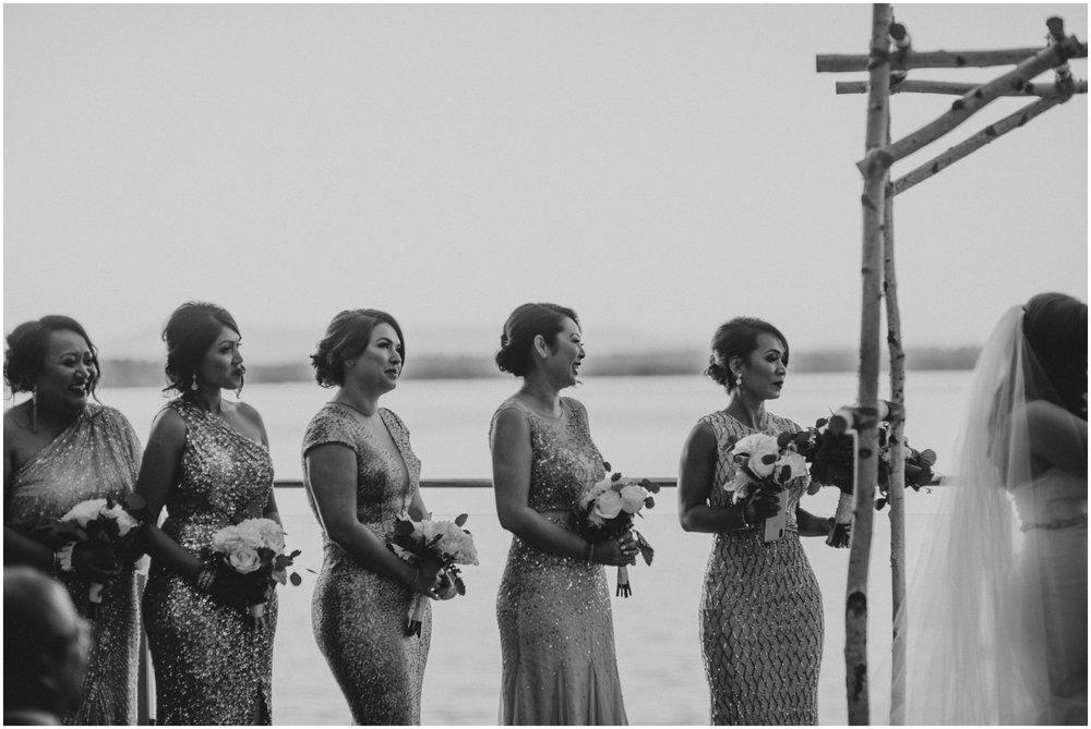 sahar-and-robert-hyatt-regency-lake-washington-wedding-photographer-caitlyn-nikula-102.jpg