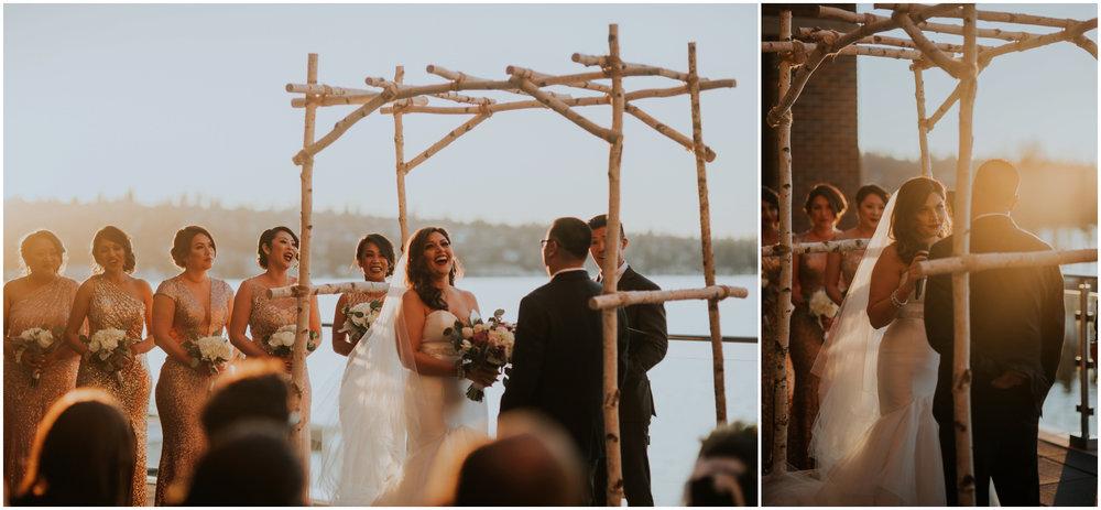 sahar-and-robert-hyatt-regency-lake-washington-wedding-photographer-caitlyn-nikula-103.jpg