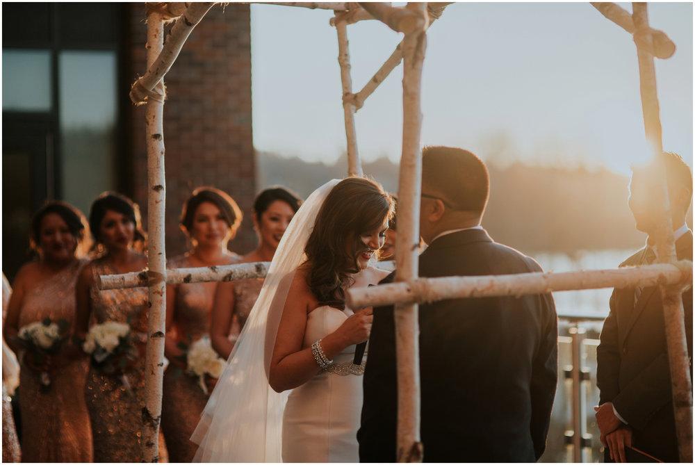 sahar-and-robert-hyatt-regency-lake-washington-wedding-photographer-caitlyn-nikula-104.jpg