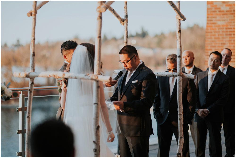 sahar-and-robert-hyatt-regency-lake-washington-wedding-photographer-caitlyn-nikula-105.jpg