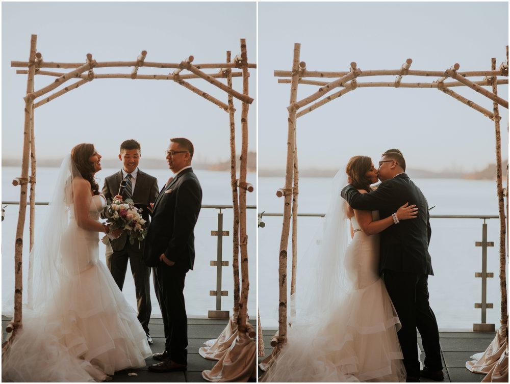 sahar-and-robert-hyatt-regency-lake-washington-wedding-photographer-caitlyn-nikula-106.jpg